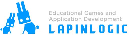 Lapin Logic